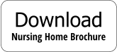 Download Nursing Home Brochure
